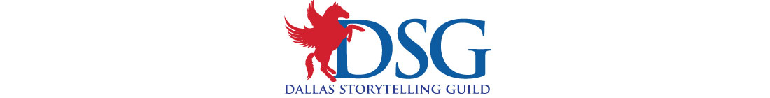 Dallas Storytelling Guild